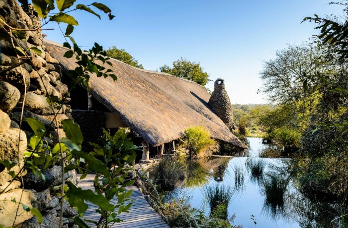 Singita-Boulders-Lodge - Luxury African Safari (2)