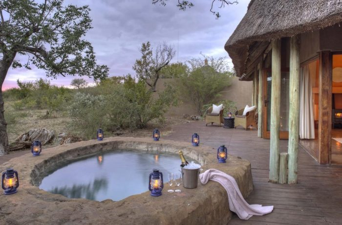 rhulani-safari-lodge (1)