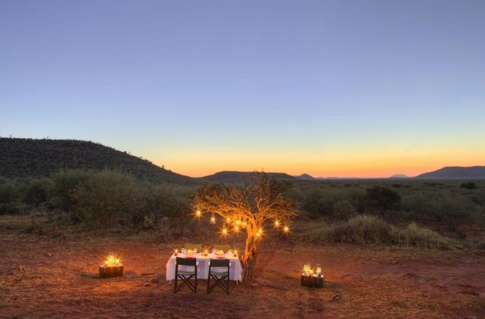 rhulani-safari-lodge